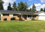 Foreclosed Home in Flint 48532 CALKINS RD - Property ID: 3507673458