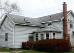 Foreclosed Home in Huntley 60142 GROVE ST - Property ID: 3507685728
