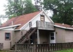 Foreclosed Home in Atlanta 49709 HARWOOD RD - Property ID: 3507745733