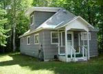Foreclosed Home in Felch 49831 COUNTY ROAD 426 - Property ID: 3507754483