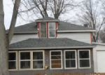 Foreclosed Home in Crystal 48818 LAKEVIEW ST - Property ID: 3507788202