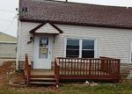 Foreclosed Home in Elsie 48831 E MAIN ST - Property ID: 3507816679