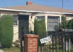 Foreclosed Home in Los Angeles 90002 E 92ND ST - Property ID: 3507882819