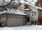 Foreclosed Home in Saint Paul 55126 WILLOW TRL - Property ID: 3507930552