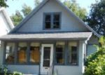 Foreclosed Home in Mankato 56003 WALL ST - Property ID: 3507937559