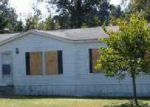 Foreclosed Home in Byhalia 38611 MEADOW VIEW CIR - Property ID: 3507962522