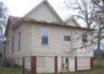 Foreclosed Home in Hazlehurst 39083 AINSWORTH ST - Property ID: 3507965592