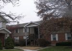 Foreclosed Home in Florissant 63031 SUNS UP WAY - Property ID: 3507988810