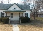 Foreclosed Home in Reeds 64859 S BARTON RD - Property ID: 3507997113