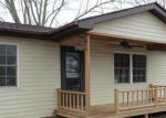 Foreclosed Home in Festus 63028 N DEWALT ACRES - Property ID: 3508012448