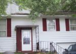 Foreclosed Home in Saint Joseph 64503 VALLEY LN - Property ID: 3508043546