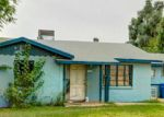 Foreclosed Home in Phoenix 85015 W GLENROSA AVE - Property ID: 3508113628