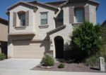 Foreclosed Home in Phoenix 85023 W LE MARCHE AVE - Property ID: 3508130711