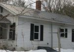 Foreclosed Home in South Tamworth 3883 BEARCAMP HWY - Property ID: 3508302385