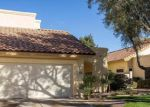 Foreclosed Home in Scottsdale 85260 E PERSHING AVE - Property ID: 3508367654