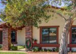 Foreclosed Home in Scottsdale 85260 E FRIESS DR - Property ID: 3508368523