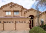 Foreclosed Home in Scottsdale 85260 E FRIESS DR - Property ID: 3508377729