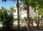 Foreclosed Home in Scottsdale 85250 E INDIAN BEND RD - Property ID: 3508381219
