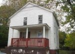 Foreclosed Home in Paulsboro 08066 W ADAMS ST - Property ID: 3508447356