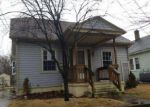 Foreclosed Home in Paulsboro 08066 THOMSON AVE - Property ID: 3508455683