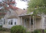 Foreclosed Home in Bridgeton 8302 OLD DEERFIELD PIKE - Property ID: 3508474514