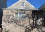 Foreclosed Home in Kearny 7032 HOYT ST - Property ID: 3508483267