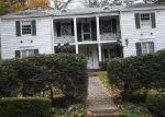 Foreclosed Home in Trenton 08618 HILVISTA BLVD - Property ID: 3508486779