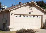 Foreclosed Home in Peoria 85345 W CARON DR - Property ID: 3508530127