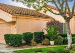 Foreclosed Home in Escondido 92026 MEDINA GLN - Property ID: 3508577887