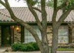 Foreclosed Home in Fort Worth 76133 CARTAGENA DR - Property ID: 3508617286