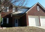 Foreclosed Home in Fort Worth 76108 VOLTAMP DR - Property ID: 3508618164