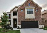 Foreclosed Home in Fort Worth 76131 GLENBURNE DR - Property ID: 3508625613