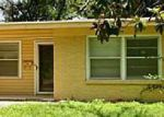 Foreclosed Home in Fort Worth 76133 CRESTON AVE - Property ID: 3508628685