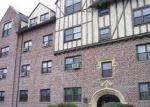 Foreclosed Home in Mamaroneck 10543 E BOSTON POST RD - Property ID: 3508634823