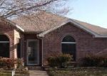 Foreclosed Home in Mesquite 75181 HIDDEN SPRINGS DR - Property ID: 3508641831