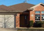 Foreclosed Home in Burleson 76028 GOLDEN ASTER CT - Property ID: 3508650132