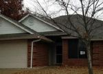 Foreclosed Home in Burleson 76028 WINDY MEADOWS DR - Property ID: 3508653198