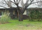 Foreclosed Home in Grand Prairie 75050 NW 16TH ST - Property ID: 3508664151