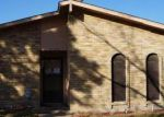 Foreclosed Home in Grand Prairie 75052 PALMER TRL - Property ID: 3508665472