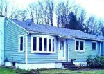 Foreclosed Home in Sidney 13838 ADAMS ST - Property ID: 3508673797