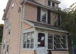Foreclosed Home in Rochester 14611 JAY ST - Property ID: 3508674674