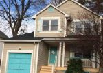Foreclosed Home in Rochester 14608 SERENITY CIR - Property ID: 3508675995