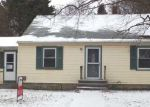 Foreclosed Home in Homer 13077 FRANKLIN ST - Property ID: 3508728540