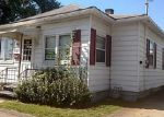 Foreclosed Home in Olean 14760 N 4TH ST - Property ID: 3508730284