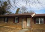 Foreclosed Home in High Point 27260 FAIRVIEW ST - Property ID: 3508797291