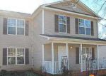 Foreclosed Home in Greensboro 27405 PICARD ST - Property ID: 3508798619