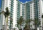 Foreclosed Home in Hollywood 33019 S OCEAN DR - Property ID: 3508800809