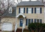 Foreclosed Home in Greensboro 27407 DOWNING RIDGE CT - Property ID: 3508802110