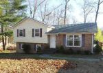 Foreclosed Home in High Point 27265 LAKECREST AVE - Property ID: 3508804751