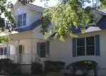 Foreclosed Home in Oak Island 28465 NW 14TH ST - Property ID: 3508839339